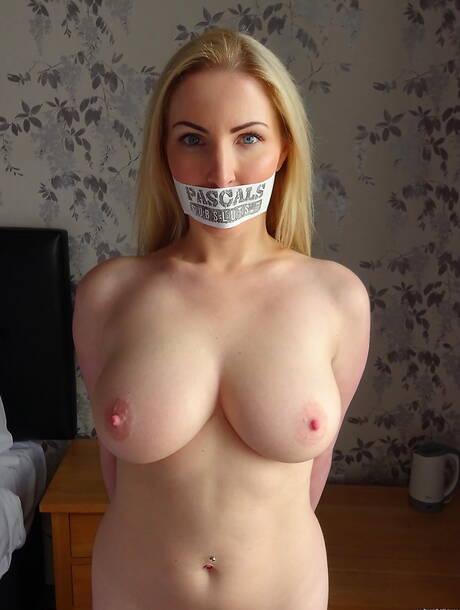 Girl Next Door Porn
