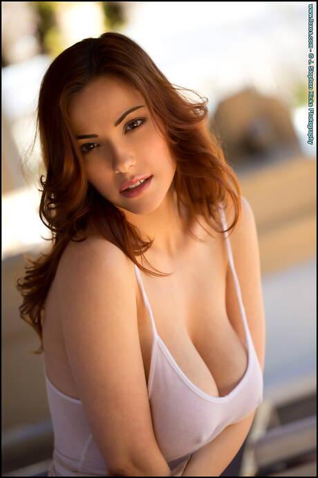 Beauty Porn