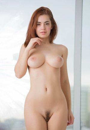 Model Porn